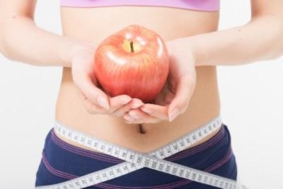 オリゴ糖で置き換えダイエット!効果的な方法とは?