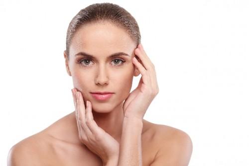 肌のターンオーバーを正常にするための生活習慣