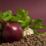 黒い食べ物5つがダイエットに効果的!痩せたい人は「黒」を食べよう