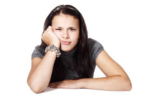 お疲れ女子疲労対策サプリメント