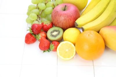 もち肌のために必要な栄養素