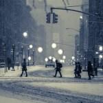 日本の冬は年々乾燥傾向!冬に起こしやすい肌トラブル3つ
