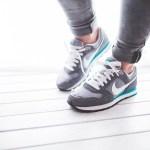 ダイエットが続かないのは女性ホルモンのせい?生理周期とダイエットの関係