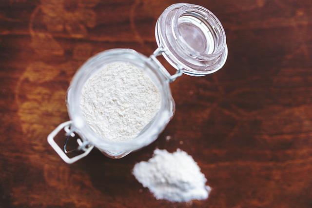 オリゴ糖のカロリーは砂糖の半分!オリゴ糖ダイエット効果