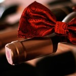 甘いものが苦手な男性におすすめなバレンタインギフトのアイデア