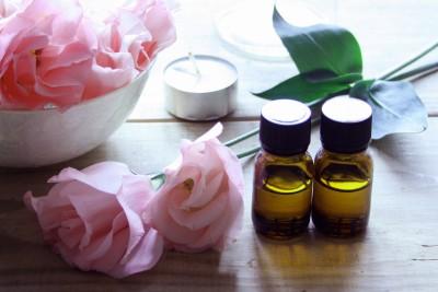 花粉症対策と体質改善