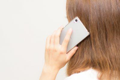 復縁したいのにどうしていいか分からない、そんな時に利用したい電話占い