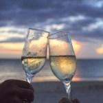 身体にいいのは赤ワインだけじゃない!白ワインには○○を予防する効果が