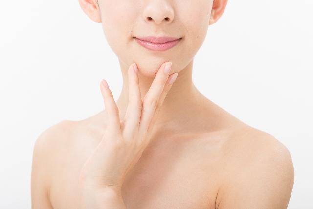 プラセンタの美白効果と副作用ープラセンタ美容で得られるものとは