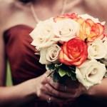 結婚式ドレスを着る前に!正しいわきの下のお手入れ方法とは
