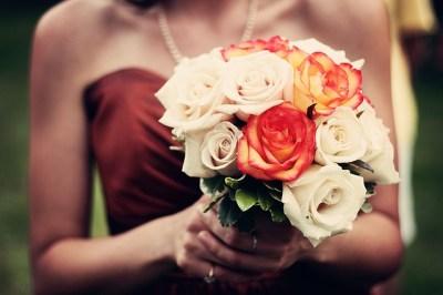 結婚式,わき,お手入れ