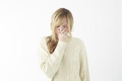 体臭がきつくなる原因と対策方法