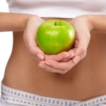 腸活って何?その健康と美容効果