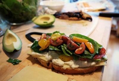 地中海ダイエット,痩せる,仕組み,方法,効果