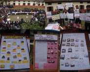 Kakajan-College
