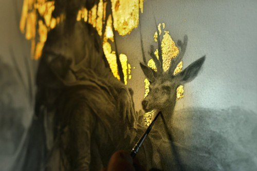 eros_et_thanatos____work_in_progress_3____by_yoann_lossel-d6j44dh.jpg