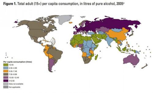 Carte de la consommation mondiale d'alcool.jpg