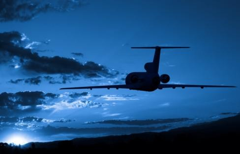 avions,co2,traffic