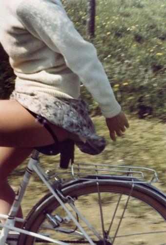vélos,cycles,bicyclette