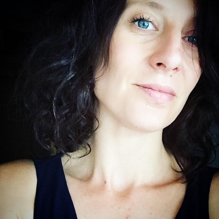 Marie Bailleux Artisan Joaillier