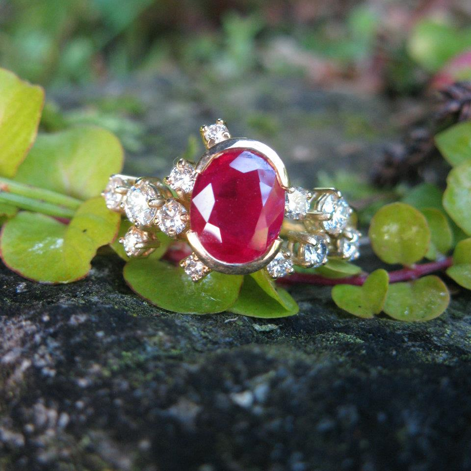 arthabilis-bague-constellation-rubis-diamants