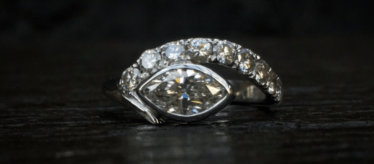 Oeil Diamant Arthabilis