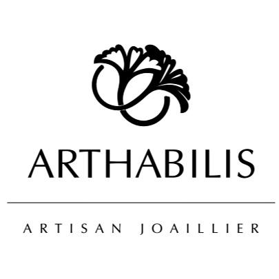 Marque Arthabilis