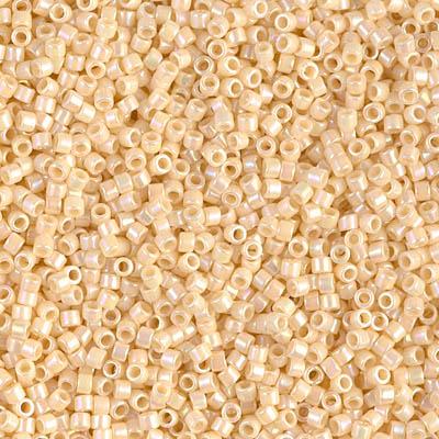 DB0157 - Perles Miyuki Delicas en vente à partir de 1 gramme. Miyuki beads retail pack from 1 gram