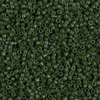 DB0663 - Perles Miyuki Delicas en vente à partir de 1 gramme. Miyuki beads retail pack from 1 gram