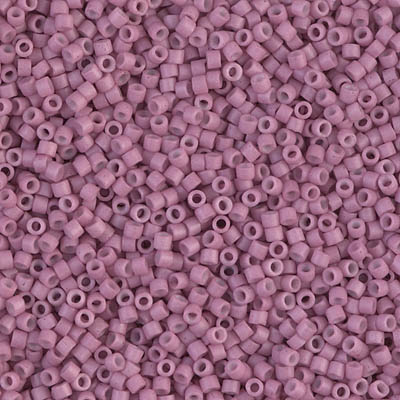 DB0800 - Perles Miyuki Delicas en vente à partir de 1 gramme. Miyuki beads retail pack from 1 gram