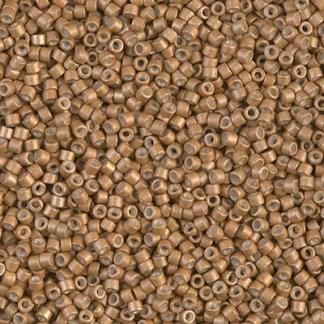 DB1163 - Perles Miyuki Delicas en vente à partir de 1 gramme. Miyuki beads retail pack from 1 gram