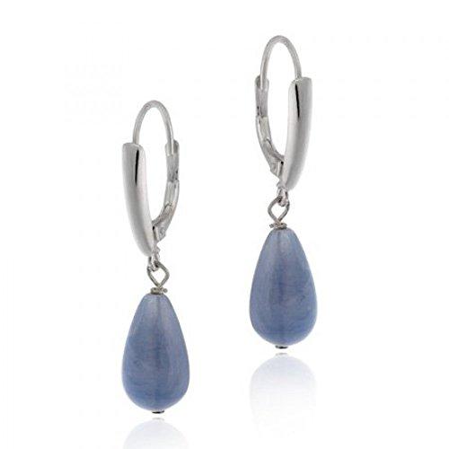 Boucles-de-lame--manette-dAgate-bleu-0