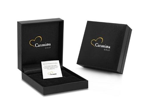 Carissima-Gold-Parure-Collier-et-Boucles-dOreilles-Femme-Or-Jaune-3751000-9-Cts-098-Gr-0-2