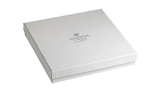 Adriana-la-Mia-Perla-Collier-Sportiva-925-Argent-rhodi-perle-deau-douce-Blanc-45-cm-s21-0-0