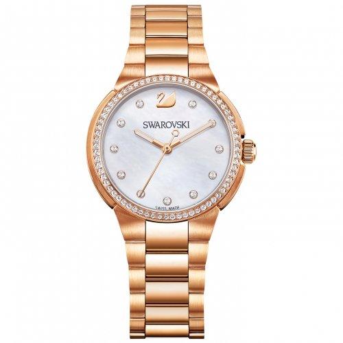 Montre-Femme-Swarovski-5221176-0