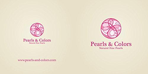Pearls-Colors-Collier-avec-pendentif-Or-jaune-9-cts-Perle-deau-douce-42-cm-AM-9CC-109-3R789J-BL-0-2