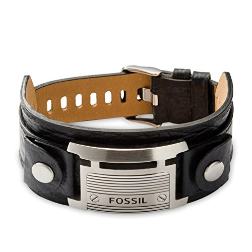 Fossil-Bracelet-Homme-JF84816040-0
