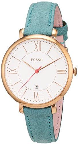 Fossil-Montre-Femme-ES4149-0