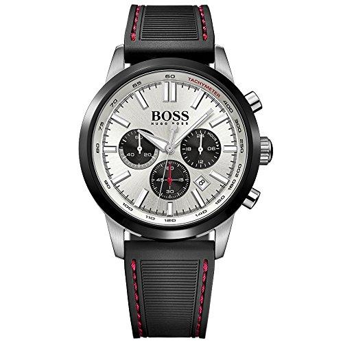 Montre-Homme-Hugo-BOSS-1513185-0