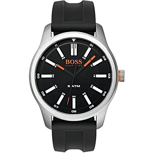 Montre-Homme-Hugo-Boss-Orange-1550042-0