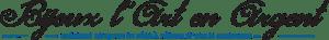 Logo Bijoux l'Art en Argent