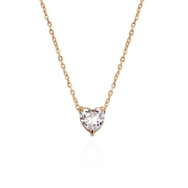 Collier Diana