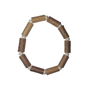 Bracelet Perles Rocaille Choix