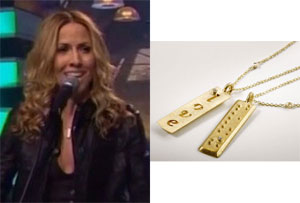 sheryl-crow-collier-braille