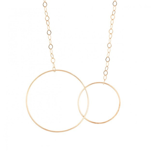 collier-cercles-gynette-ny