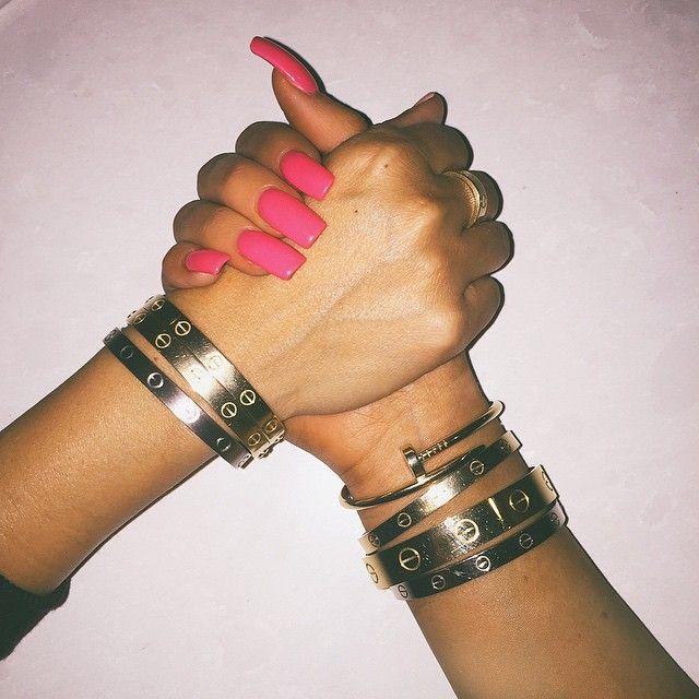 Bracelet Tendance 2018 BIJOUX FANTAISIE FEMME