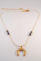 collier dore corne 3 (Copier)