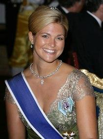 2007-09-11-brazilian-state-visit