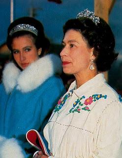 1970 07 British State Visit to Canada 3