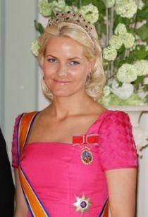 2010 06 01 Dutch State Visit to Norway 1